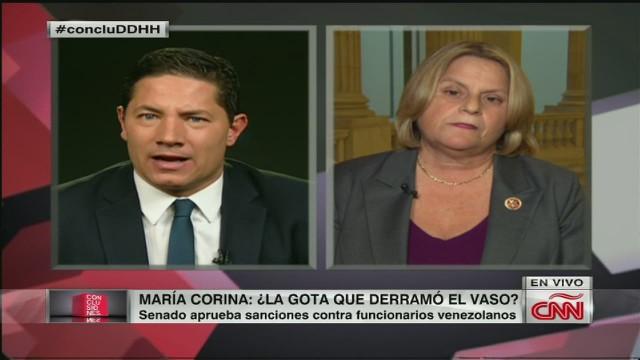 cnnee conclusiones ros lehtinen ayotzinapa_00001409.jpg