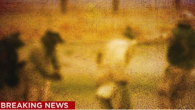 ac barbara starr on torture report_00003917.jpg
