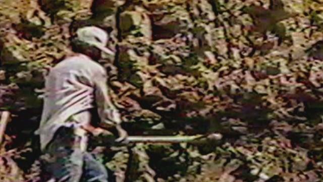 Dinosaur 13 Clip 2 The Dig_00004809.jpg
