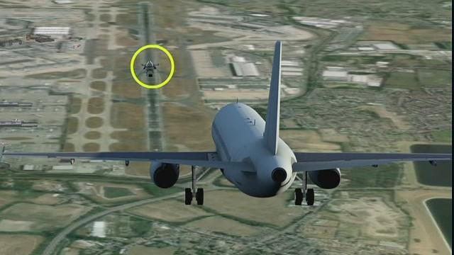 NR Marsh PKG drones_00002602.jpg