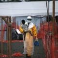ebola liberia october