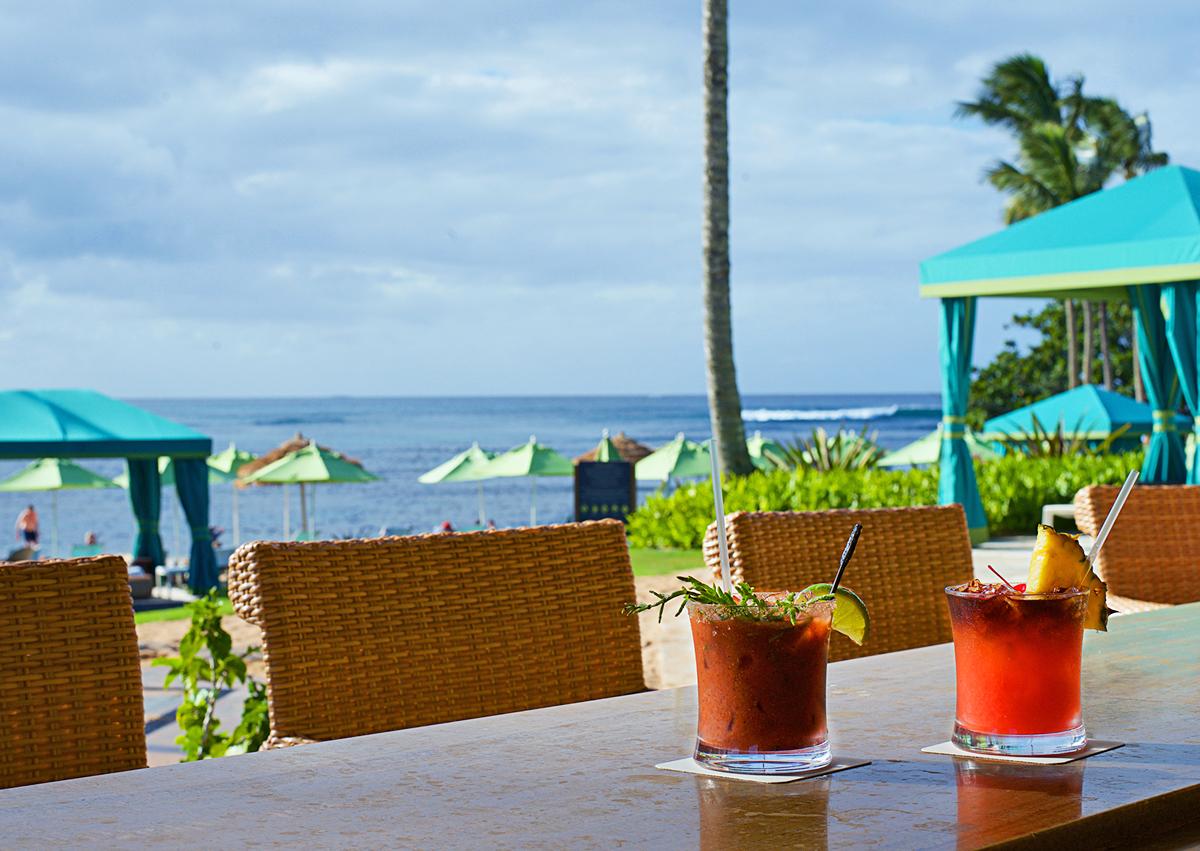 Oahu beach chair rental hawaii beach time - Oahu Beach Chair Rental Hawaii Beach Time 87
