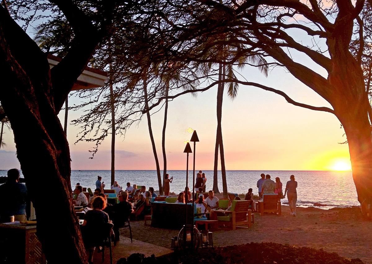Oahu beach chair rental hawaii beach time - Oahu Beach Chair Rental Hawaii Beach Time 89
