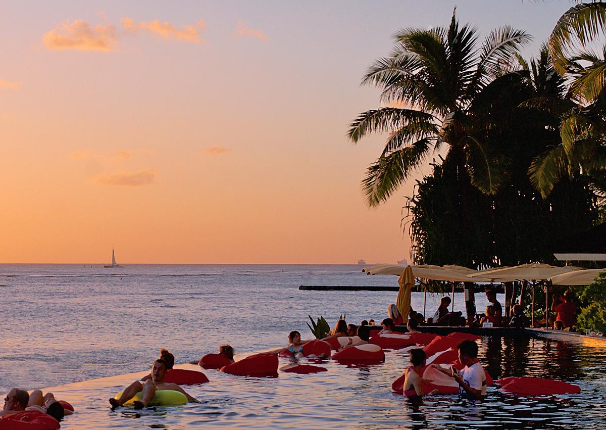 Oahu beach chair rental hawaii beach time - Oahu Beach Chair Rental Hawaii Beach Time 75