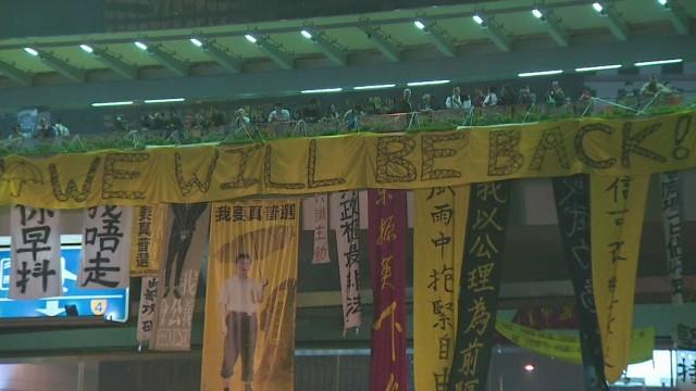 pkg tank hong kong protest rally_00020120.jpg