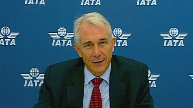 qmb iata tony tyler airline outlook_00001523.jpg