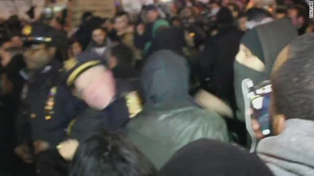erin sot protester punches nypd offficer_00001216.jpg