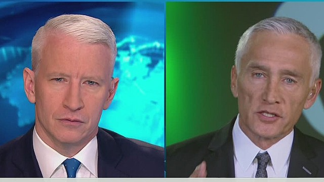 ac jorge ramos on obama intv_00012630.jpg