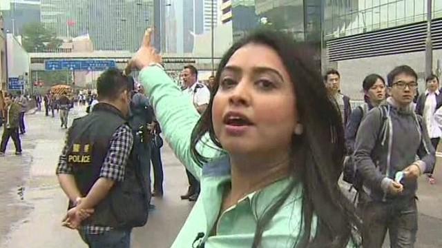 nr mohsin hong kong protest liveshot_00010222.jpg