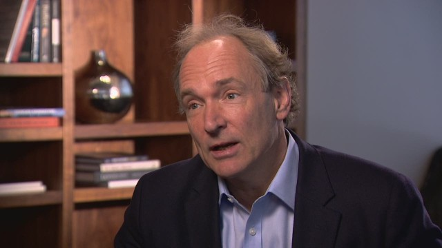 intv Tim Berners-Lee_00000611.jpg