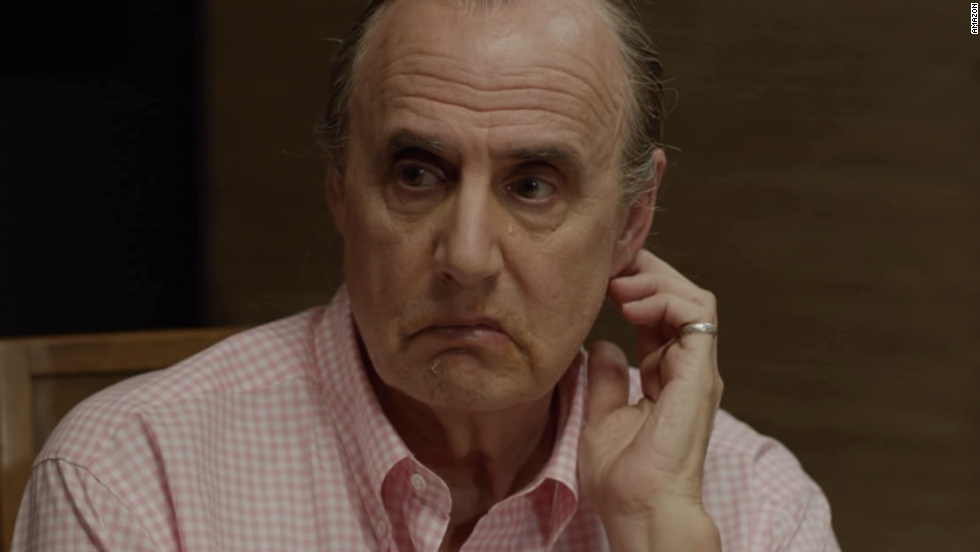 "<strong>""Transparent"": </strong>Score one for Amazon original programming. The Jeffrey Tambor-led comedy ""Transparent,"" about a dysfunctional Los Angeles famiily with some major secrets, has received rave reviews and awards season nods to match."