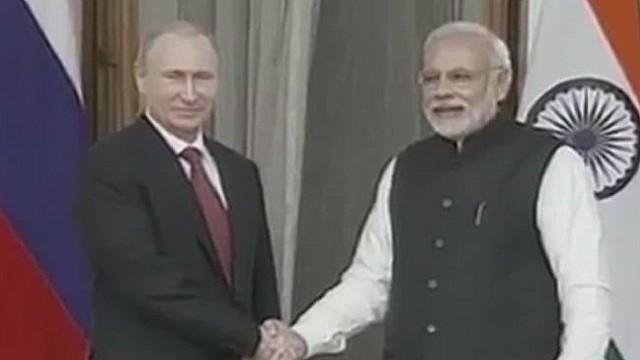 Intv kosik russia india power_00010512.jpg