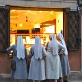 tpod warsaw nuns irpt