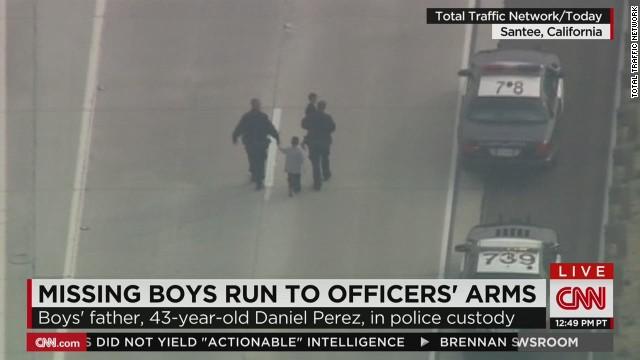 nr sot california missing children run to police _00003723.jpg
