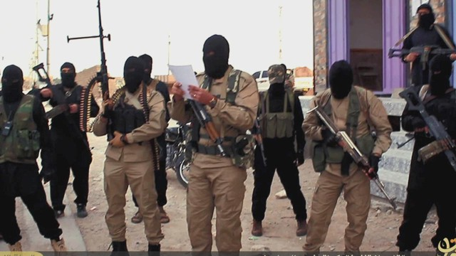 cnnee enc pkg isis fighters real power_00014107.jpg