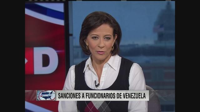 exp DUSA VENEZUELA ANALISIS_00002001.jpg