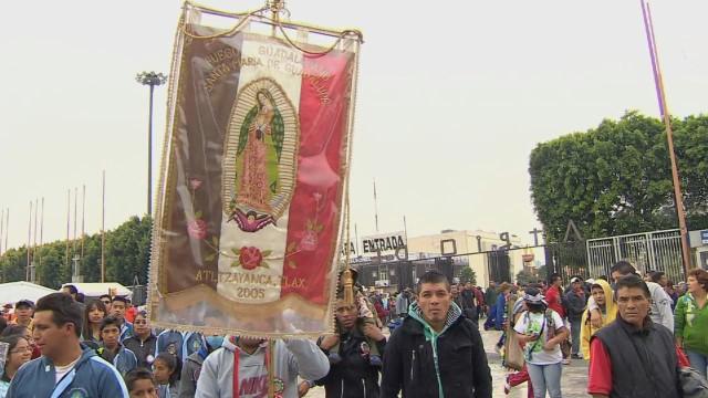cnnee rodriguez mexico guadalupe mananitas_00001908.jpg