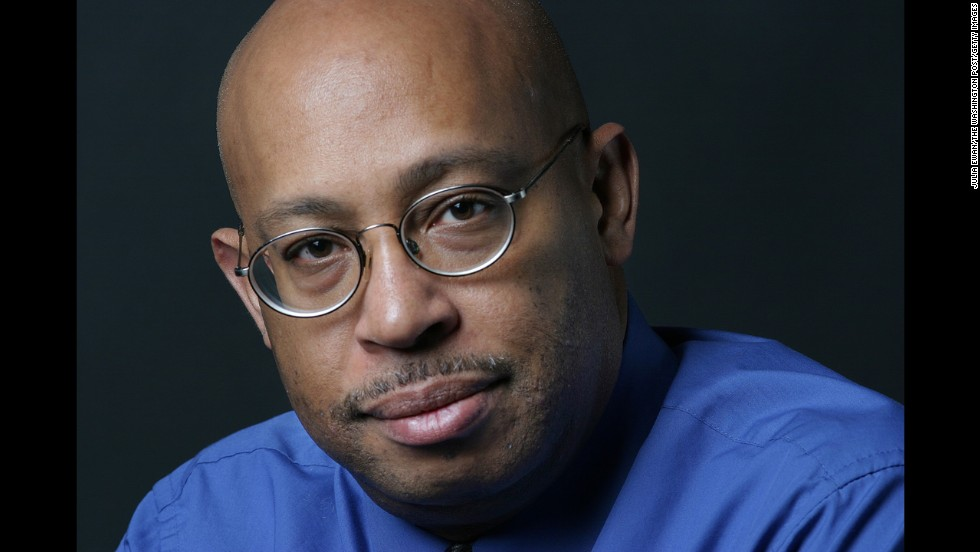 "Legendary photographer <a href=""http://www.cnn.com/2014/12/11/us/michel-du-cille-dies/index.html"" target=""_blank"">Michel du Cille</a>, a 26-year veteran of The Washington Post, died December 11 while on assignment in Liberia. The Post said du Cille, 58, collapsed ""during a strenuous hike on the way back from a village"" affected by the African country's Ebola outbreak."