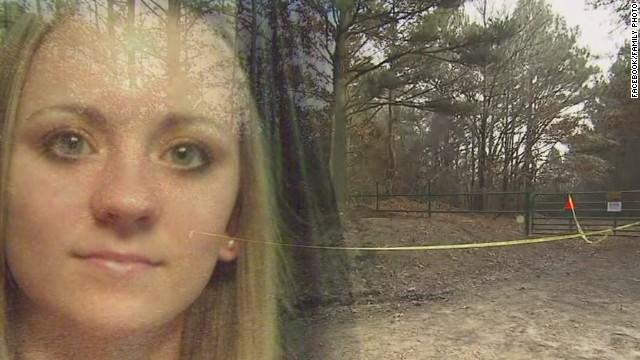 ac dnt savidge teen burned alive update_00001702.jpg