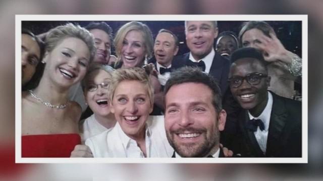 cnnee pkg santana year of the selfie_00014021.jpg