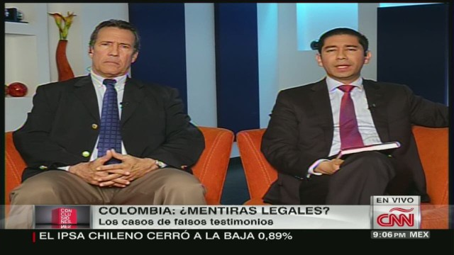 cnnee conclu colombia false positives_00022604.jpg