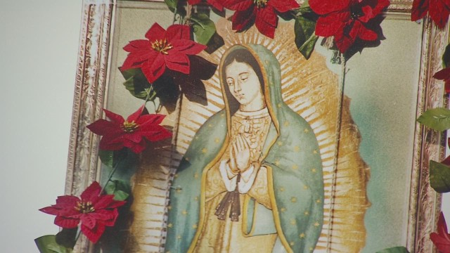 cnnee exhibit faith and vision _00005928.jpg