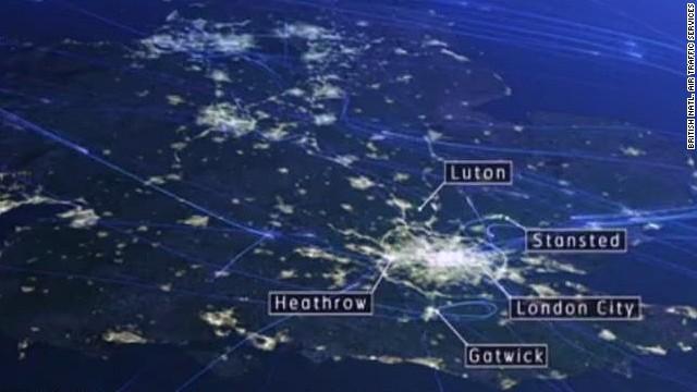 nr london airspace open penhaul _00010429.jpg