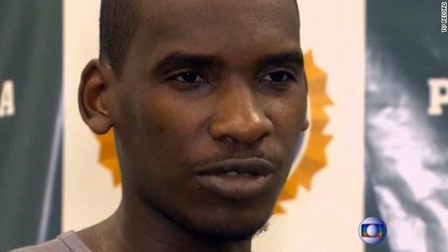 pkg darlington brazil serial killer confesses_00000005.jpg