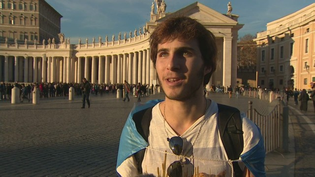 cnnee levy wt vatican city guadalupe day_00014726.jpg