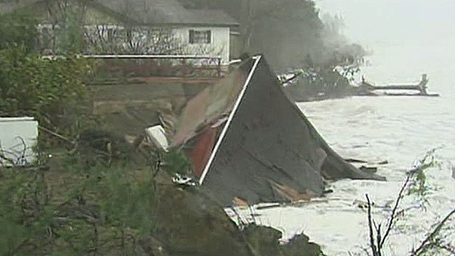 tsr vercammen california storm_00005020.jpg