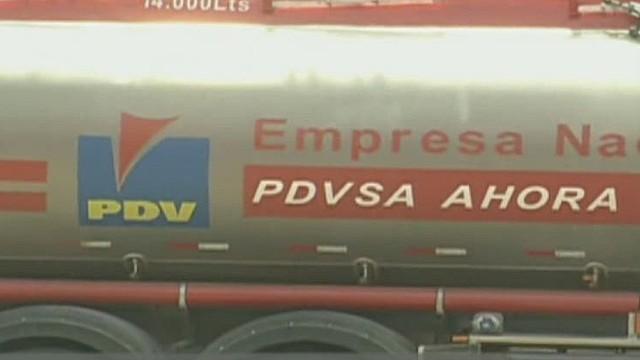 cnnee pano orlando ochoa oil prices intv_00025506.jpg