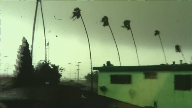 vo ca los angeles weather tornado storm_00000000.jpg