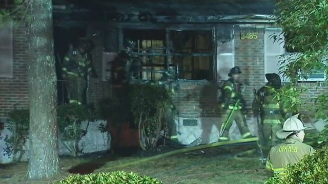 two kids killed in fire parents not home_00002709.jpg