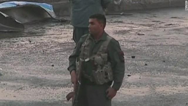 intv clancy afghanistan future_00013307.jpg