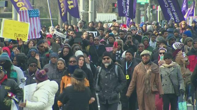 DC rally families_00003915.jpg