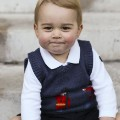 prince george 4
