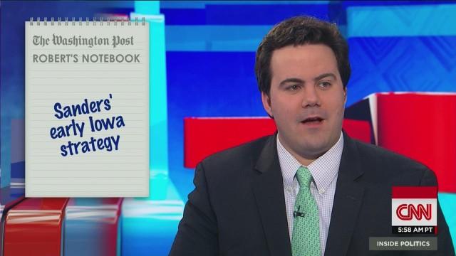 IP: Costa's Notebook: Sander's early Iowa strategy_00000313.jpg