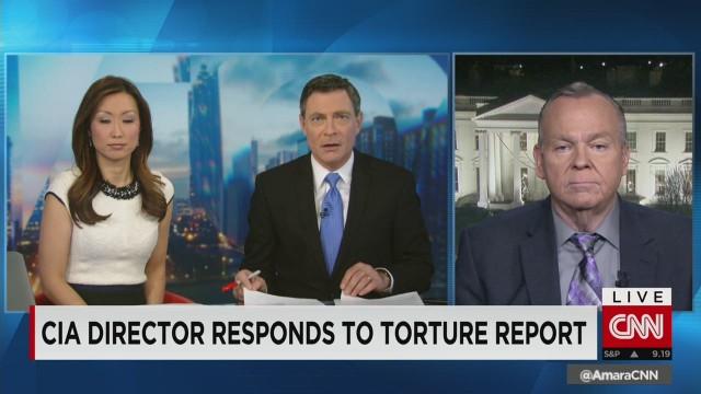 exp CIA torture report_00002001.jpg