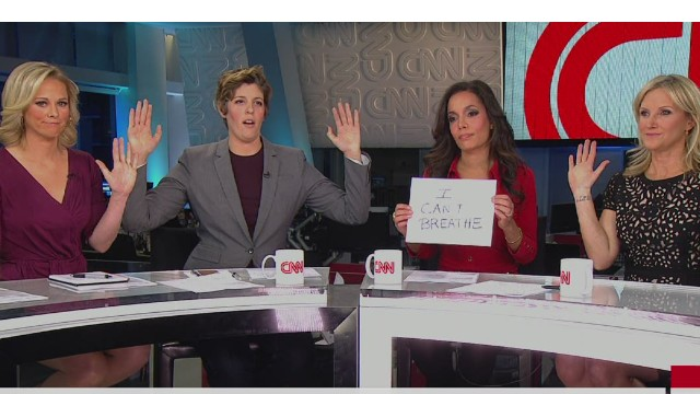 cnn sat nr hands-up hosts_00002730.jpg