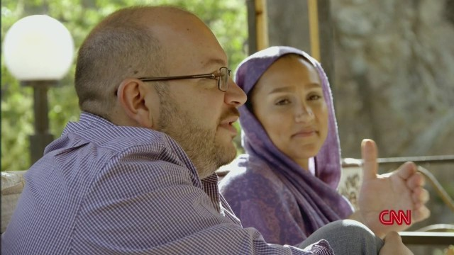Jailed.journalist.I.love.hate.Iran_00003306.jpg