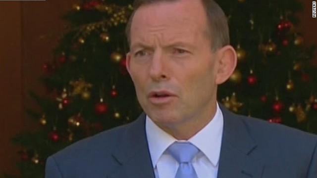 sot australia prime minister hostage situation_00020729.jpg