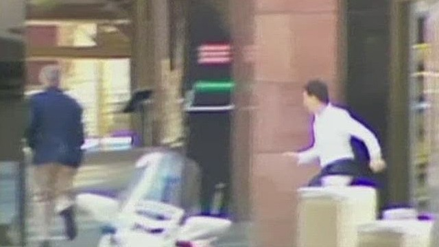 sot australia hostage sydney escape_00001410.jpg