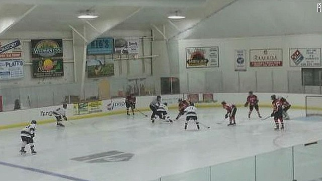 dnt dozens hospitalized carbon monoxide hockey rink_00000926.jpg