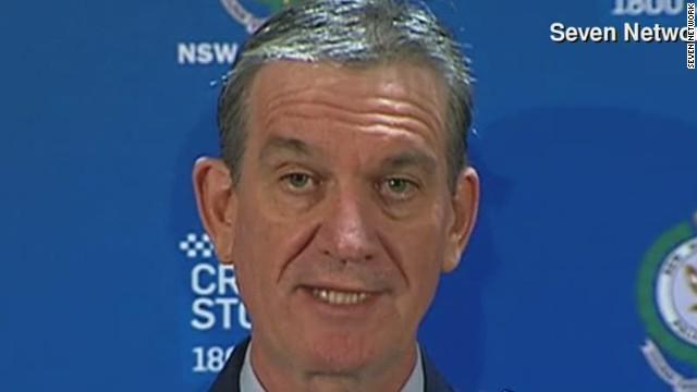 bts australia police commissioner andrew scipione_00015610.jpg
