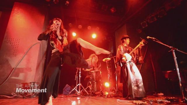 spc art of movement japan rock kaos_00020606.jpg