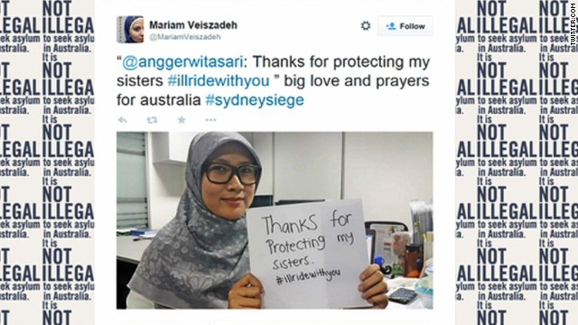pkg burke australia hostage anti-racism movement_00003712.jpg