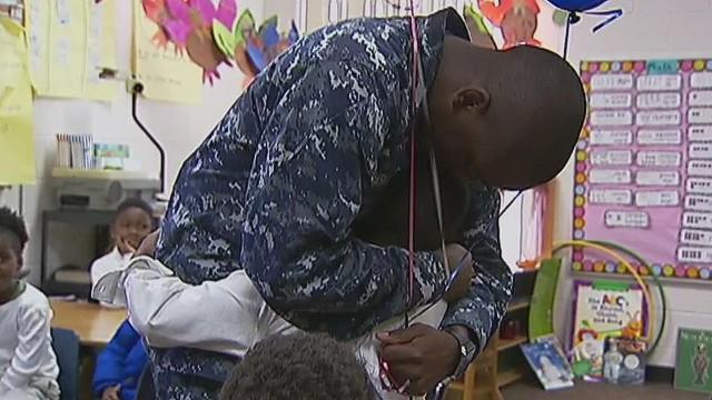 dnt wsb sailor surprises son at school_00002929.jpg