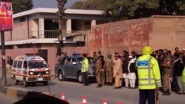 intv fuentes clearing pakistan school_00022812.jpg