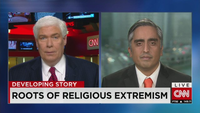 exp Roots of Religious Extremism_00002001.jpg
