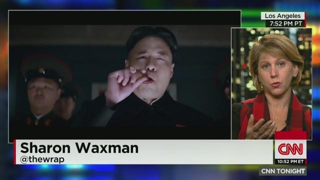 ctn waxman block 2_00002330.jpg